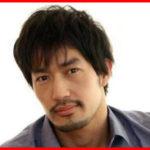 大谷亮平の卒アル画像と本名は?韓国の延世大学出身で韓国人なの?ダンキンドーナツのCMが大人っぽすぎる件!!