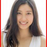 土屋太鳳の卒アル画像と本名は?日本女子体育大学に現在通ってる?名前の由来は母親の予知夢だったってマジ!?