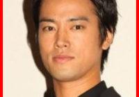 桐谷健太の卒アル画像と本名は?駒澤大学の出身だった?部活はスポーツ系で卒アルの写真が意味不明な件!?