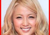 E-girlsAmiの卒アル画像と本名は?デビューのきっかけは?堀越高校に通ってた?卒アルが今の顔と違いすぎて整形疑惑が浮上!?