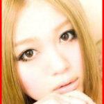 西野カナの卒アル画像と本名は?デビューのきっかけは?名古屋の大学に通ってた?学生時代はぽっちゃりしていたってマジ!?