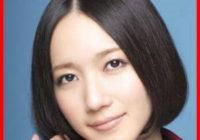 Perfumeのっちの卒アル画像と本名は?デビューのきっかけはあ~ちゃんから誘われたこと?学生時代が今と変わってないかチェック!!