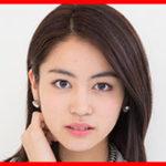 E-girls楓の卒アル画像と本名は?デビューのきっかけは?学歴はEXPG東京校!?本名はめずらしい苗字だった!?