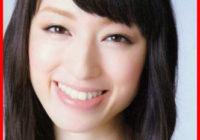 栗山千明の卒アル画像と本名は?デビューのきっかけは?今とルックスが変わってないかチェック!!