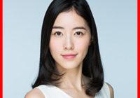松井珠理奈の卒アル画像と本名は?デビューのきっかけは?今とルックスが変わってないかチェック!!