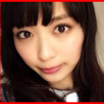 内田理央の卒アル画像と本名は?デビューのきっかけは?デビュー当時と顔が変わってないかチェック!!