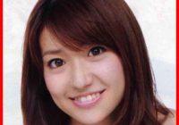 大島優子のかわいい卒アル画像と本名は?デビューのきっかけは?今とルックスが変わってないかチェック!!