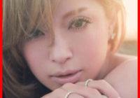浜崎あゆみの卒アル画像と本名は?デビューのきっかけは?整形前も可愛かった件!?