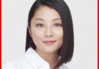 小池栄子の卒アル画像と本名は?デビューのきっかけは?今とルックスが変わってないかチェック!!