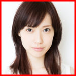 戸田恵梨香の卒アル画像が可愛い!本名とデビューのきっかけは?今とルックスが変わってないかチェック!!