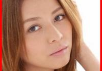 香里奈の卒アル画像と本名は?デビューのきっかけは?学生時代が美人すぎる件!!