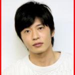 田中圭の卒アル画像と本名は?デビューのきっかけは?今とルックスが変わってないかチェック!!