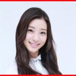 足立梨花の卒アル画像と本名は?デビューのきっかけは?今とルックスが変わってないかチェック!!