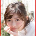 伊藤沙莉の卒アル画像と本名は?デビューのきっかけは?今とルックスが変わってないかチェック!!