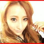 加藤紗里の安田女子卒アル画像と本名は?デビューのきっかけは?整形疑惑はすでに確定な件!?