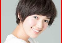 佐藤栞里の卒アル画像と本名は?デビューのきっかけは?今とルックスが変わってないかチェック!!
