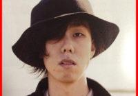 野田洋次郎の卒アル画像と本名は?デビューのきっかけは?今とルックスが変わってないかチェック!!