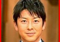 富川悠太の卒アル画像と本名は?東京都立国立高校では野球少年だった?今とルックスが変わってないかチェック!!