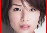 吉瀬美智子の卒アル画像と本名は?中学と高校はどこ?若い頃も美人だったかチェック!!