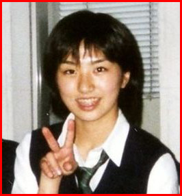 松村未央 学生時代