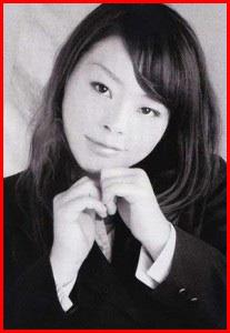 渡辺直美 学生時代