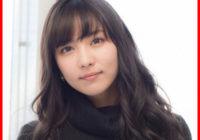 石川恋の卒アル画像と本名は?大学は武蔵野大学?今とルックスが変わってないかチェック!!