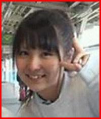 石川恋 学生時代