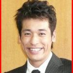 佐藤隆太の卒アル画像と本名は?中学と高校はどこ?今とルックスが変わってないかチェック!!