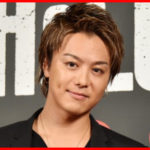 TAKAHIROの卒アル画像と本名は?中学と高校はどこ?今とルックスが変わってないかチェック!!