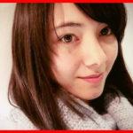 杉山セリナの卒アル画像と本名は?高校は静岡で大学はどこ?今とルックスが変わってないかチェック!!