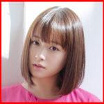 大原櫻子の卒アル画像と本名は?高校と中学はどこ?今とルックスが変わってないかチェック!!