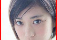 森川葵の卒アル画像と本名は?高校と中学はどこ?今とルックスが変わってないかチェック!!
