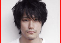 松山ケンイチの卒アル画像と本名は?高校と中学はどこ?今とルックスが変わってないかチェック!!
