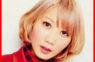 Saori(さおり)セカオワの卒アル画像と本名は?大学と高校はどこ?今とルックスが変わってないかチェック!!