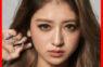 池田美優の卒アル画像と本名は?中学と高校はどこ?今とルックスが変わってないかチェック!!