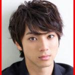 山田裕貴の卒アル画像と本名は?高校と中学はどこ?今とルックスが変わってないかチェック!!