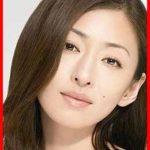 松雪泰子の卒アル画像と本名は?高校と中学はどこ?若い頃も美人だったかチェック!!