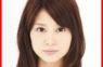 佐津川愛美の卒アル画像と本名は?高校と中学はどこ?今とルックスが変わってないかチェック!!