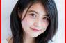 今田美桜の卒アル画像と本名は?高校と中学はどこ?今とルックスが変わってないかチェック!!