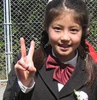 今田美桜 学生時代